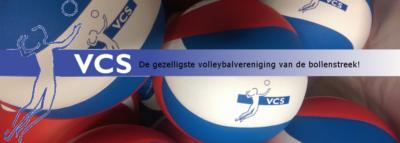 Volleybalclub Sassenheim – De gezelligste volleybalclub van de bollenstreek